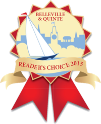 2015 Belleville Readers logo web