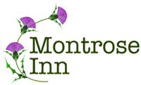 Montrose Logo Final(small)